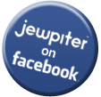 jewpiter on Facebook