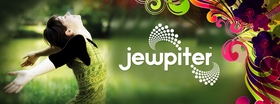 jewpiter Rewards Program